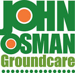 John Osman Groundcare Ltd