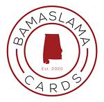 bamaslama_cards