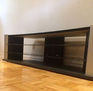 TV stand /console pour TV