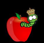 Applewormdesign
