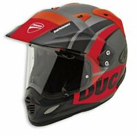 "Helm Ducati ""Tour V4"" Größe M/57-58 Arai TX-4 981072314 Baden-Württemberg - Ettlingen Vorschau"
