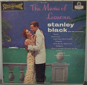 gt-DISCO-33-GIRI-STANLEY-BLACK-THE-MUSIC-OF-LECUONA