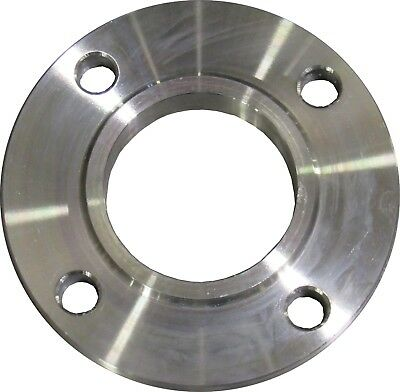 New 3 Inch 150 Slip On Flange 304 Stainless Steel Weld Astm A304 B16.5