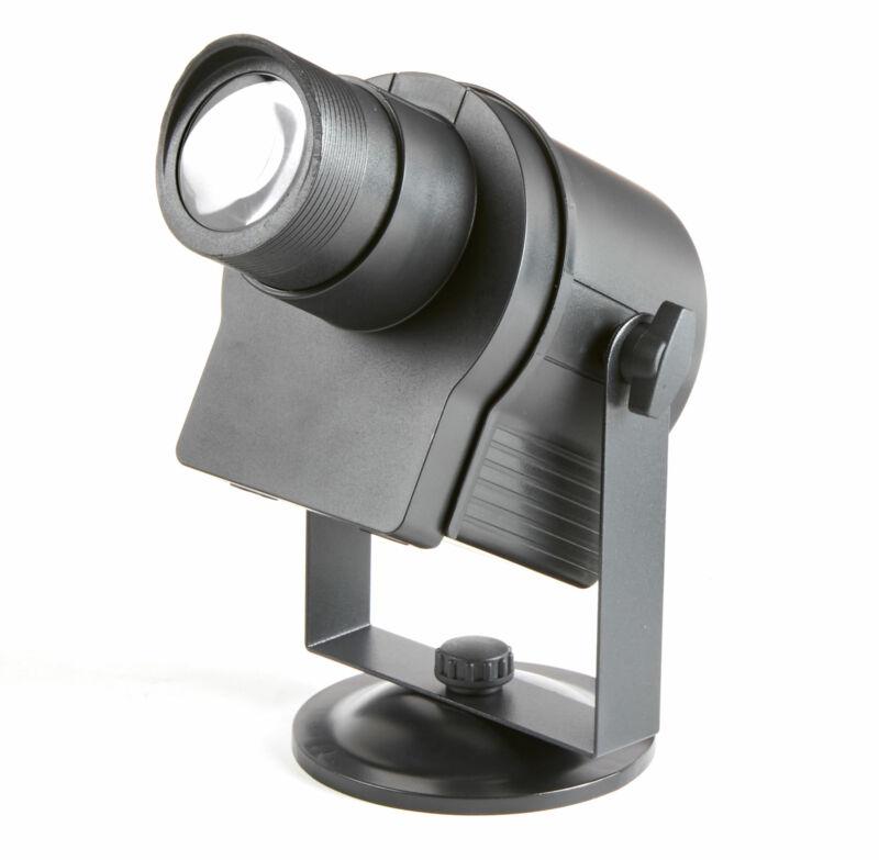 QFX LL-14 LED Light Projector