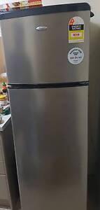 Whirpool Refrigerator Fridge for sale Westmead Parramatta Area Preview