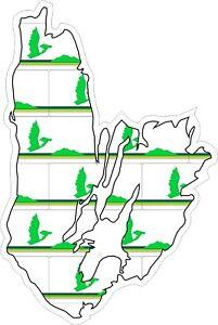 Cape-Breton-Map-Flag-Decal-Sticker