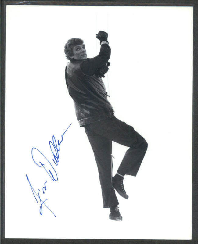 Keir Dullea - Signed Autograph Movie Still - 2001: A Space Odyssey