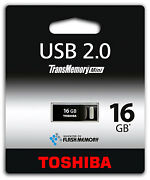 USB Stick 16GB 2.0