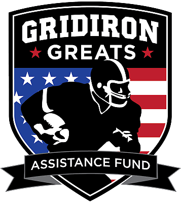 Gridiron Greats Assistance Fund