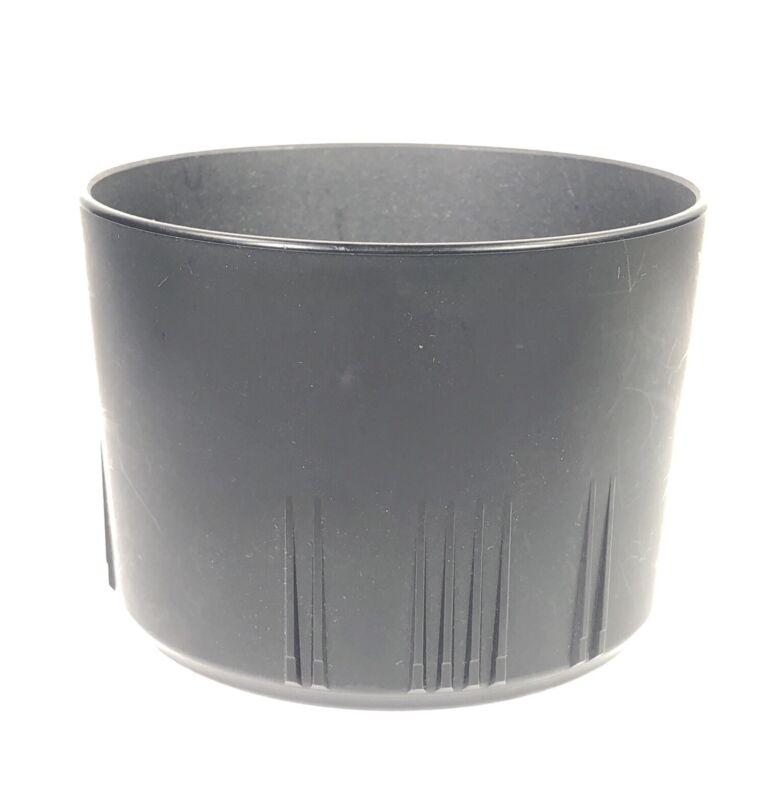 Sigma LH 635-01 Lens Hood For 70-300mm f/4-5.6 APO Macro Super, APO DL Super, DG
