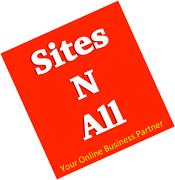 Nuar Pty Ltd t/a Sites N All - https://sitesnall.com Mudgeeraba Gold Coast South Preview