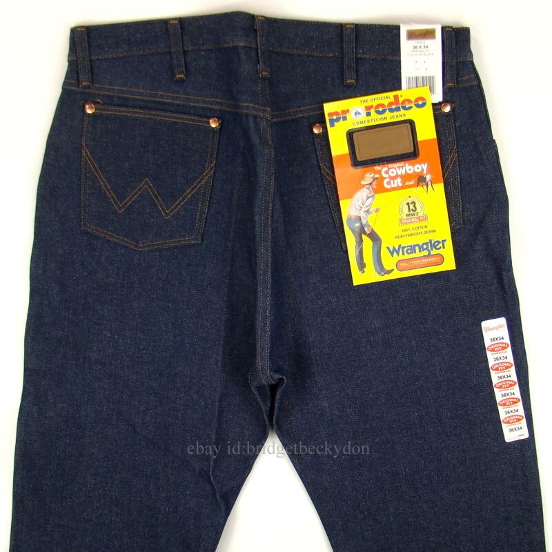 евау джинсы из америки какие пурпурно-синие Подробнее