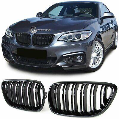 4 M Aufkleber Bremssattel Bremse BMW M Power Sticker 1er 2er 3er 4er 5er NEU TOP