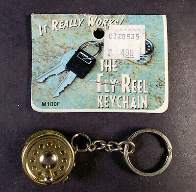 Silver-Tone DonT Look Back,You Are Not Going That Way Engraved Pendant Keyring 2.2cm Diameter