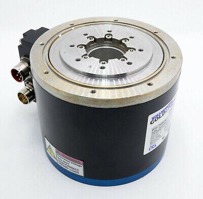 Kollmorgen Goldline Ddr Dh062m-12-1310 Dh062m-121310 800 Rpm Servomotor -used-