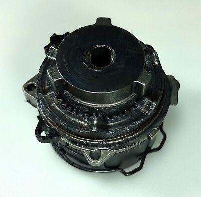 Parts Dewalt DCD791 ½ Cordless Drill 20v Transmission -