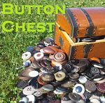 ButtonChest