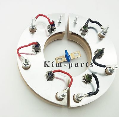 New High Quality Rectified Wheel Rectifier Module Rsk2001 For Stamford Generator