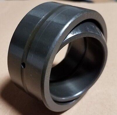 Ge 90 Es Spherical Bearing 90 Mm Id X 130 Mm Od