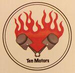 Ten Motors Auto