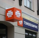 TONERDUMPING GmbH
