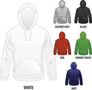 Custom-Printed-Hoodies-Design-your-own