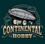continentalhobby