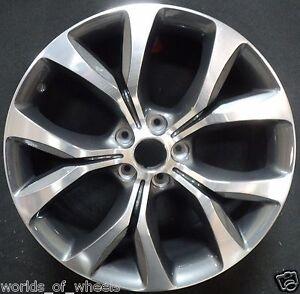 Chrysler 200 Wheels Ebay
