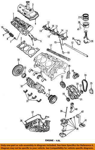 Ford Aerostar Engine Diagram on 92 ford van engine diagram, 92 ford aerostar fuse diagram, 92 ford aerostar fuel pump relay, 92 ford aerostar manual, 92 ford fiesta engine diagram, 92 ford tempo engine diagram, 92 ford f-150 engine diagram, 92 ford aerostar battery, 92 ford mustang engine diagram, 92 ford explorer engine diagram,