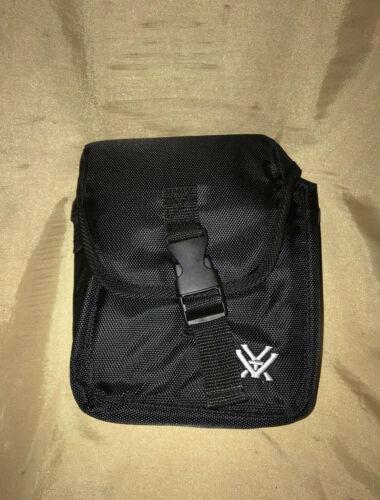 42mm Vortex Optics Binoculars Black Viper HD Bag Case