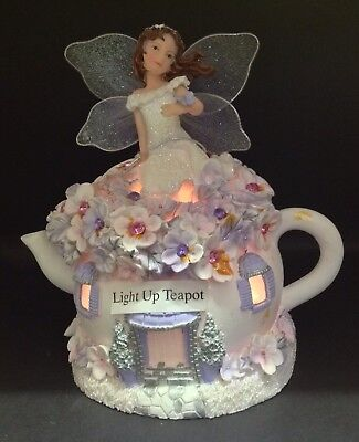 Regency Fine Arts Boxed Fairy Fantasy Collection R39725 Shop Retirement Sale