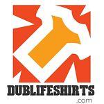 Dublifeshirts