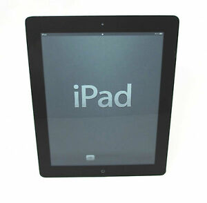 Apple-iPad-2-32GB-Wi-Fi-9-7in-Black-MC770LL-A-Refurbished-with-Warranty