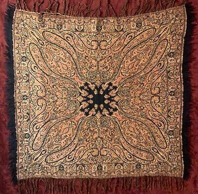 Other Antique Textile