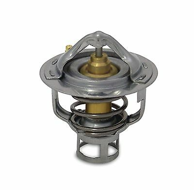 Mishimoto MMTS RB ALL Thermostat 62 C for Nissan RB26DETT RB25DET RB20DET VG30
