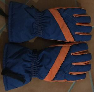 Crane snow extreme motorbike gloves Manly West Brisbane South East Preview