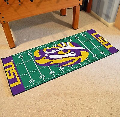 (LSU Tigers Football 30