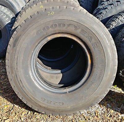 Goodyear Military Tires - Buyitmarketplace com