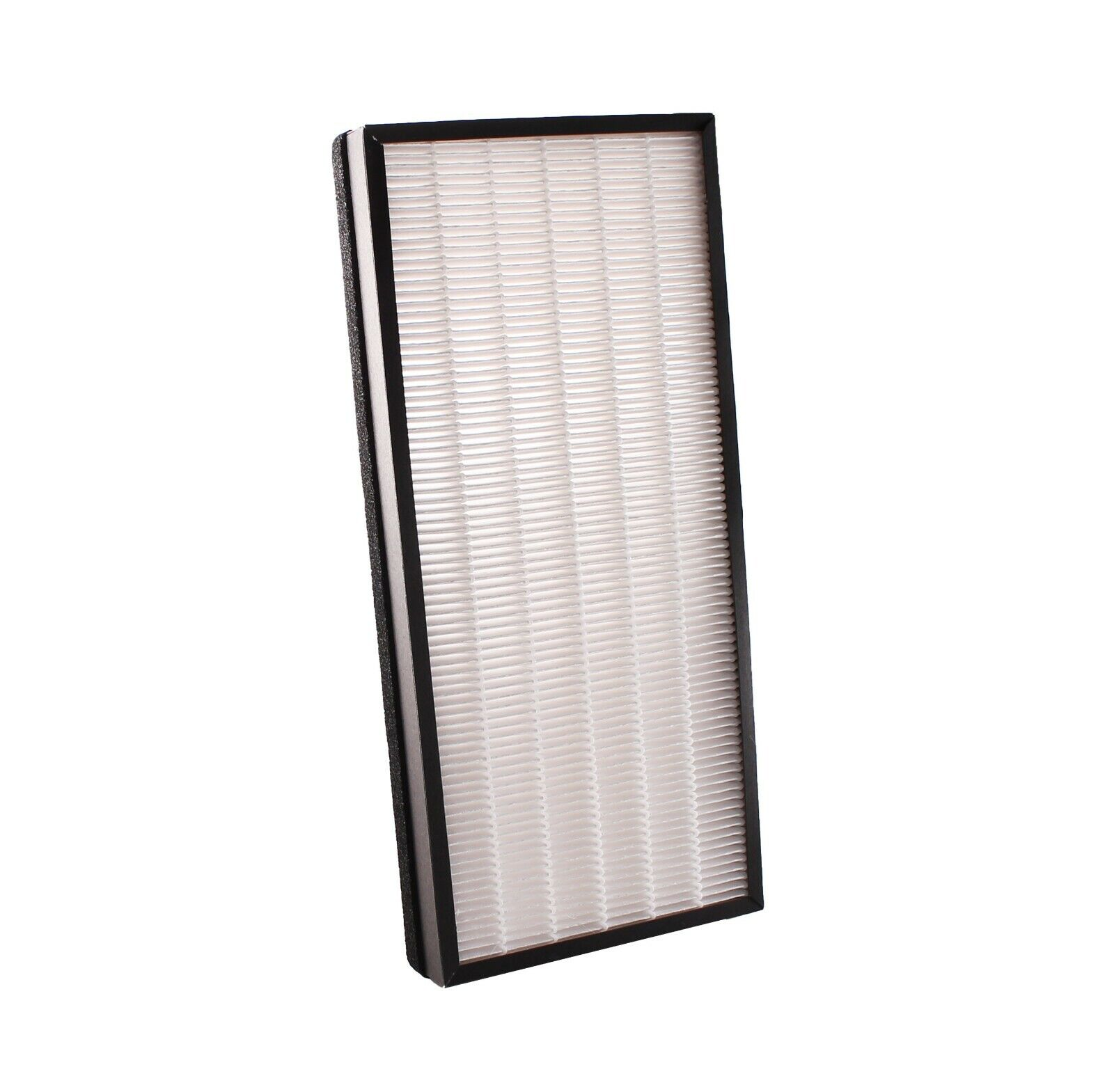 Replacement True HEPA Air Purifier Particle Filter for Rowen