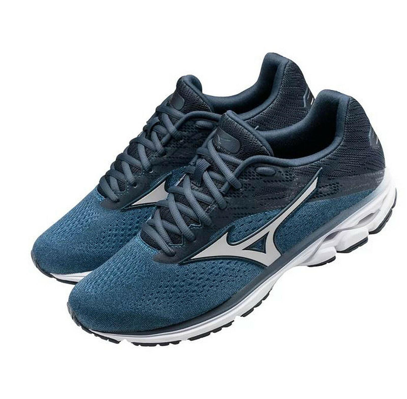 Reebok Atv19 Plus Running Men's Shoes