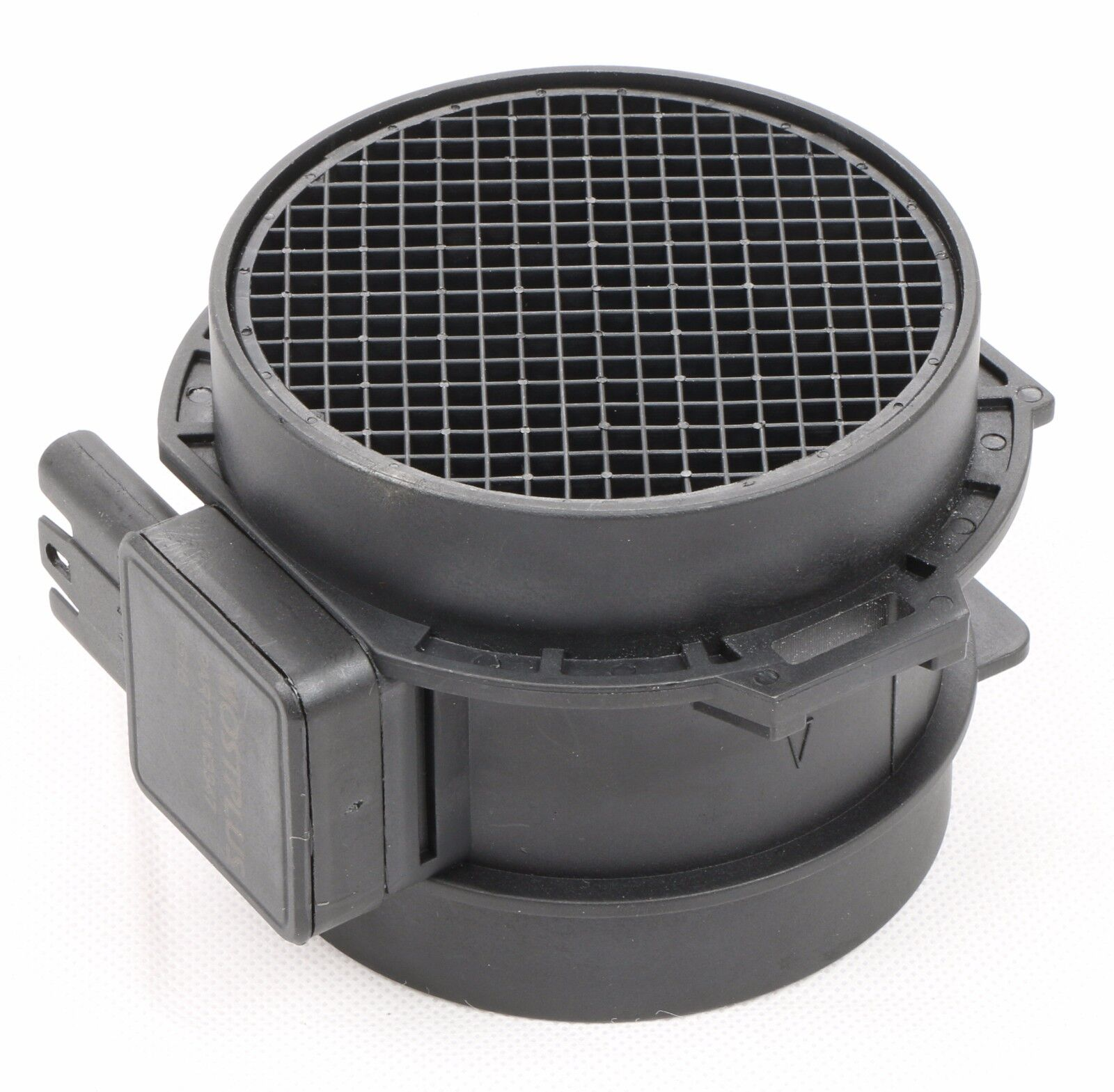 Bmw Z4 Diesel For Sale: NEW Mass Air Flow Meter MAF Sensor For BMW 330Ci 325Ci X3