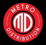 METRO DISTRIBUTION INC