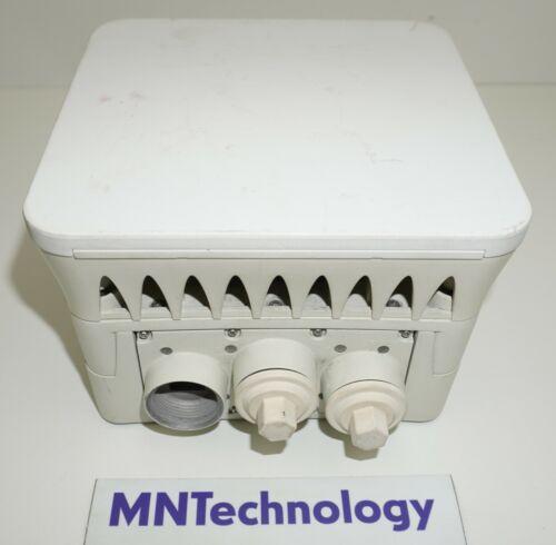 SIKLU | EH-600TX-ODU-POE | EtherHaul 600TX PoE ODU w/ Integrated Antenna