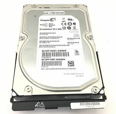 3tb seagate hard drive for sale  Shipping to Nigeria