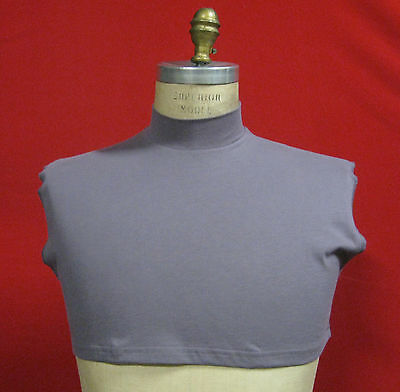 Uniform Untershirt Dummy - DS9 Voyager STAR TREK one size