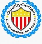 Qualitycertain Online Service