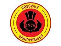 ROSSVALE FC REQUIRE GIRL FOOTBALLERS FIVE YEARS TO 15 YEARS