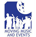 Moving Music and Events-DJ/Music