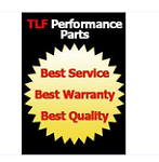 TLFperformanceparts