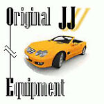JJ Original Equipment